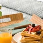 desayuno-comida-mas-importante