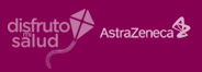 Programa Disfruto mi Salud con AstraZeneca