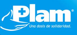 PLAM: 25% de descuento en medicamentos LAM